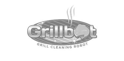grillbot rouen