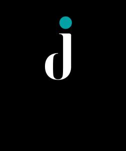 logo Jardins Passions