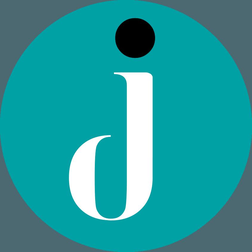 Jardin Passions, Piscine, Spa, Mobilier & Robotique à Rouen