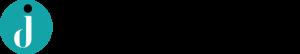 jardin-passions-logo