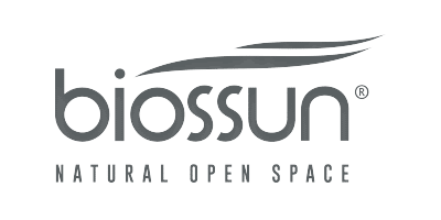 biossun rouen