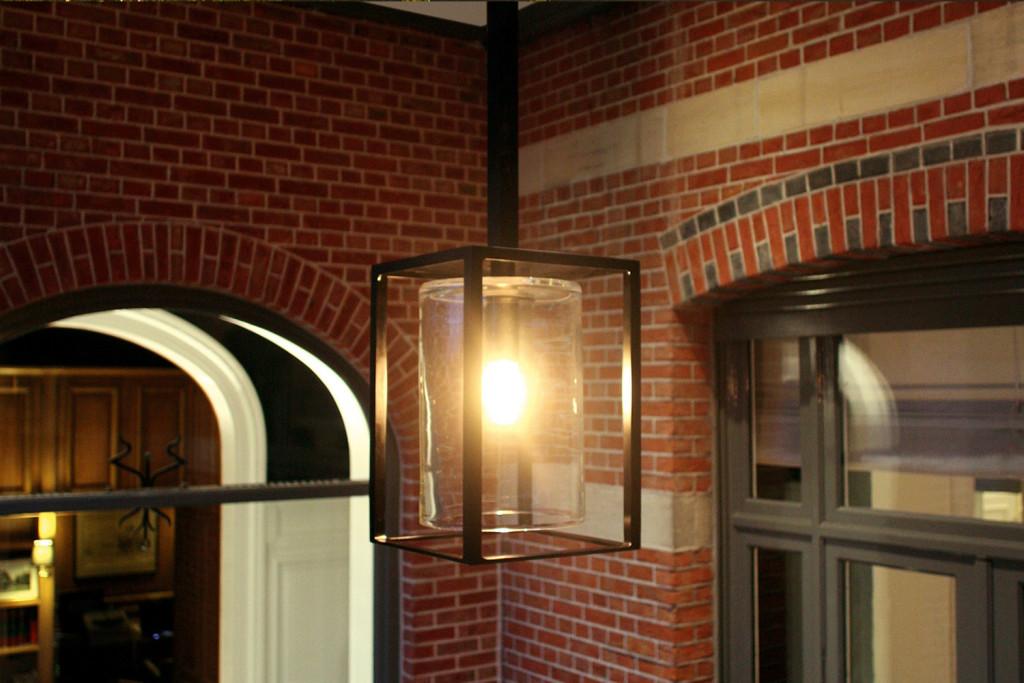 Luminaire ext rieur rouen for Specialiste luminaire exterieur