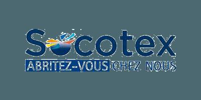 socotex rouen