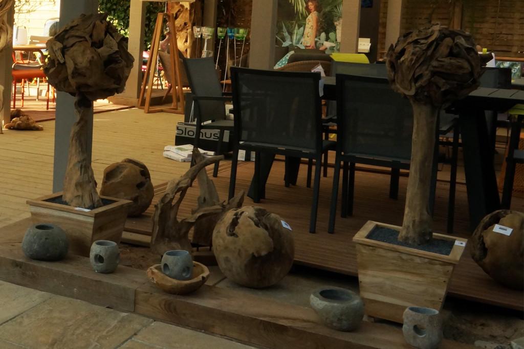 outdoor sensations depuis 1989 jardin passions. Black Bedroom Furniture Sets. Home Design Ideas