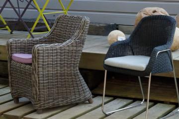 outdoor design rouen