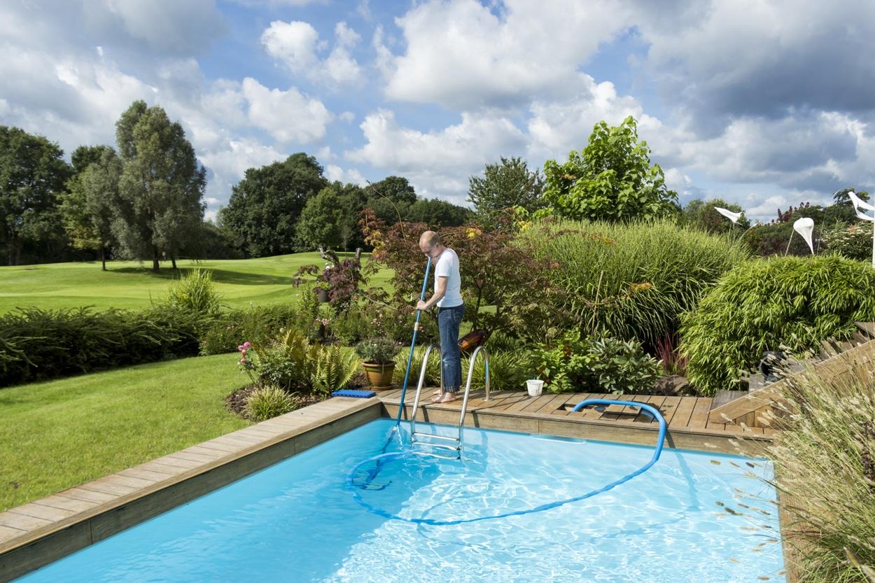 detection-fuite-canalisation-piscine