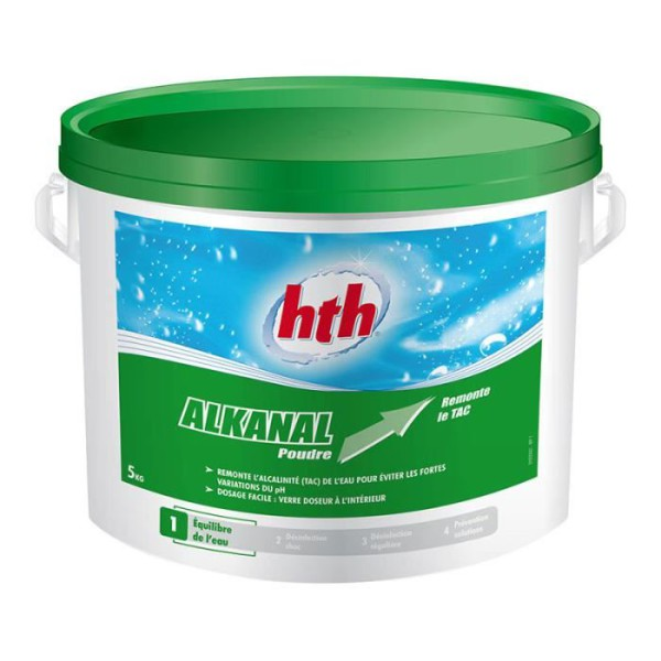 hth-alkanal-poudre-5-kg
