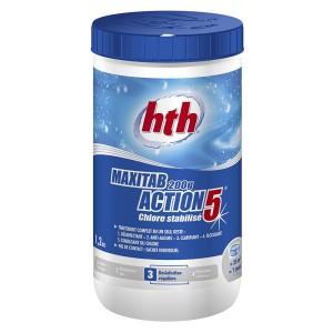 hth-maxitab-action5-1.2kg