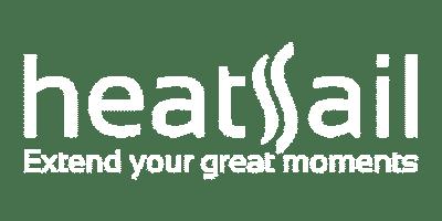 logo-heatsail