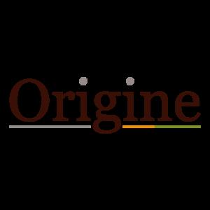 Partenaire Origine