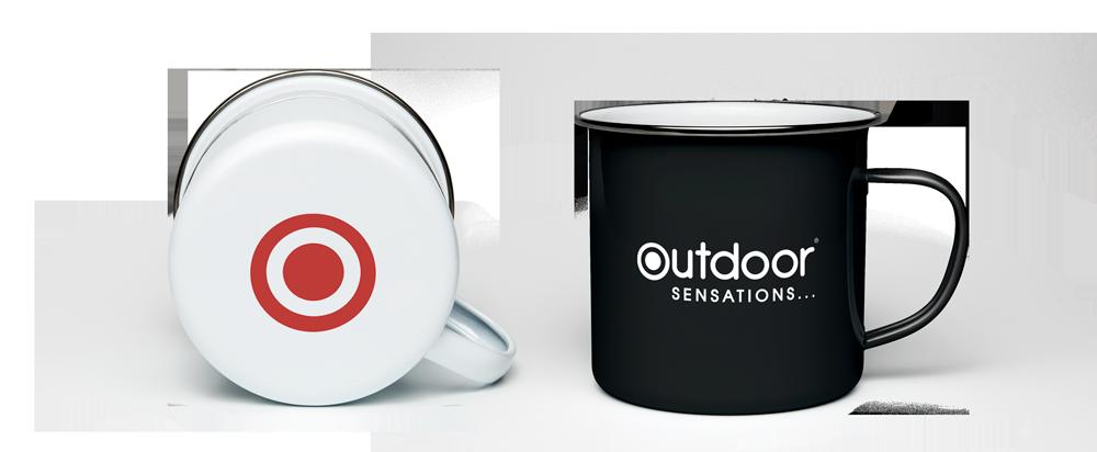 outdoor-sensations